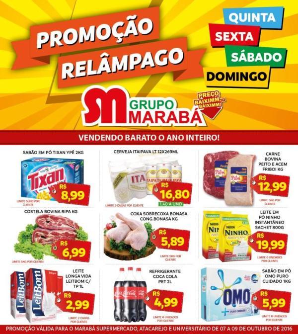 2016-10-07-relampago