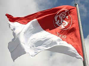 bandeira_240306