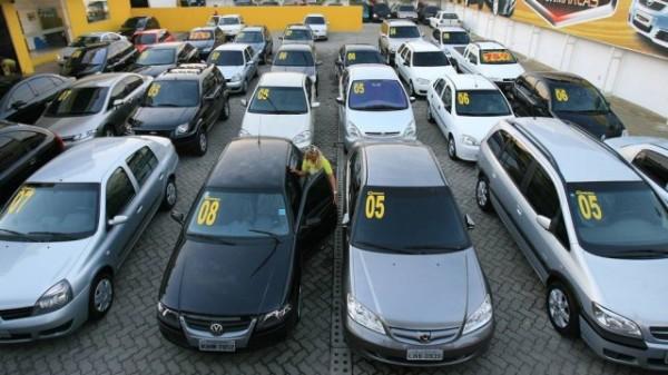 carros-usados-3