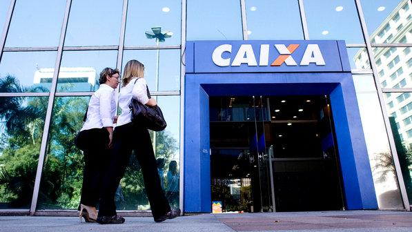 fachada-caixa-economica-federal-07222010-01-size-598