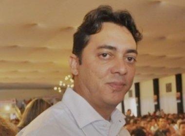 J.J. em foto de Luiz Carlos Nunes