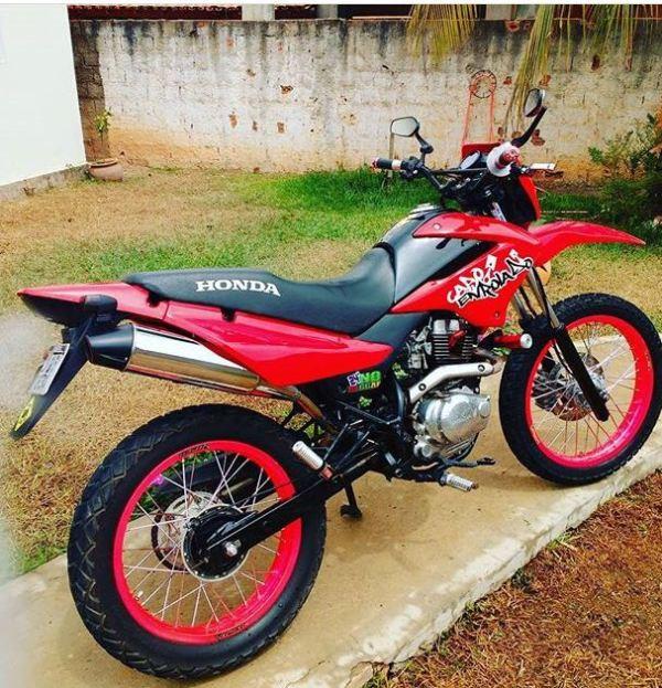 moto-roubada-1