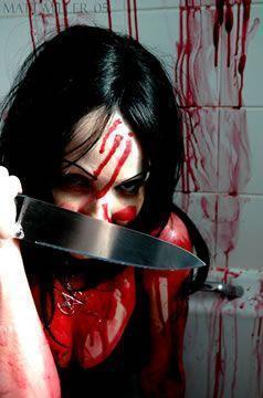 mulher-assassina
