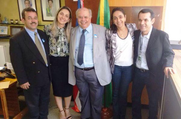 prefeitos-com-jonas-paulo