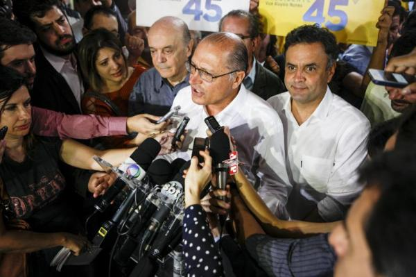 alckmin-serra-aecio_marcelo-ribeiro_alckmin45