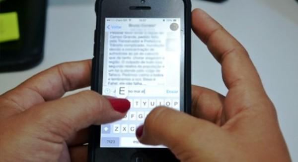 celular-ligacao-550x300