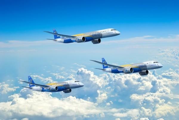 embraer-e2-700x468