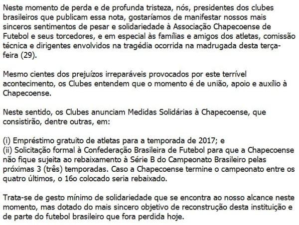 nota-dos-times-brasileiros