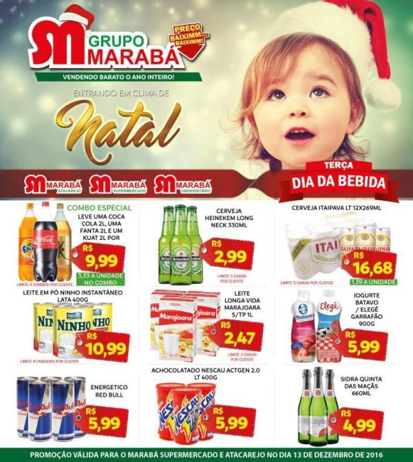 2016-12-13-maraba