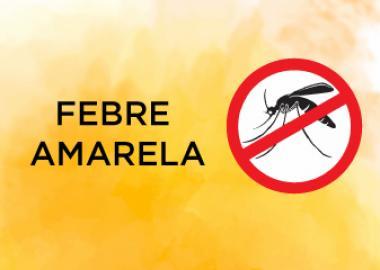 calhau-facebook_febre-amarela-1