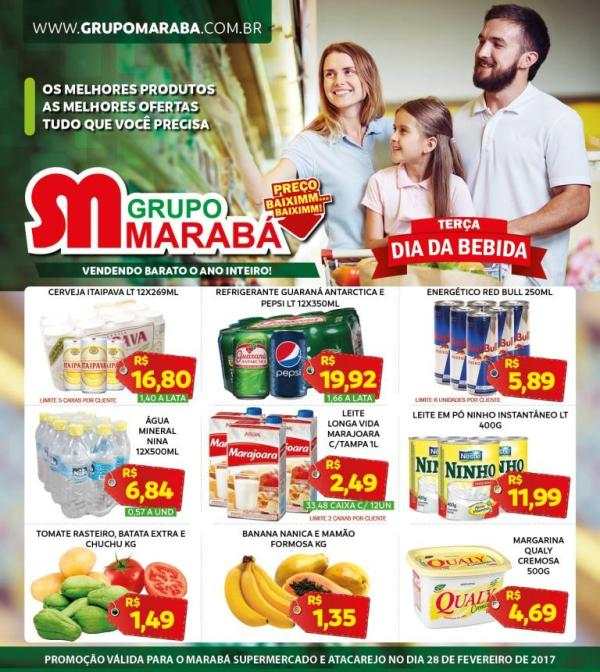 2017-02-28-maraba