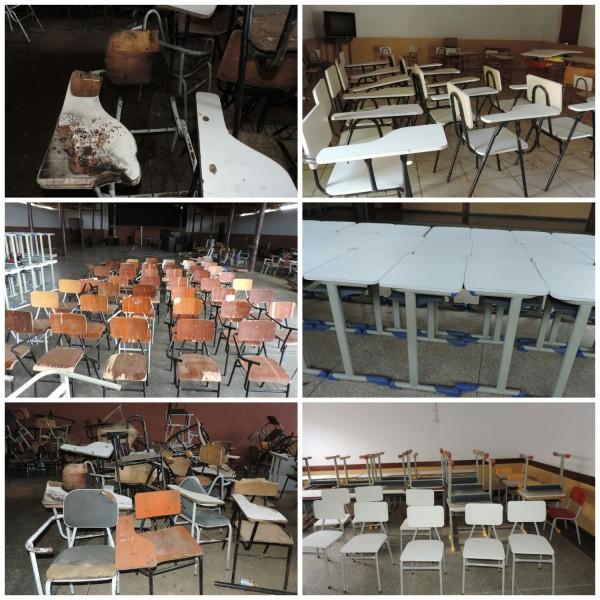 cadeiras-danificadas-e-as-reformadas