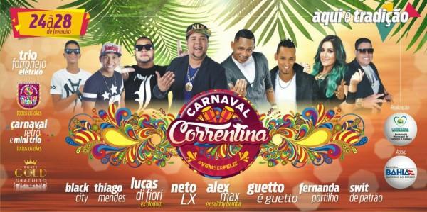 carnaval-correntina