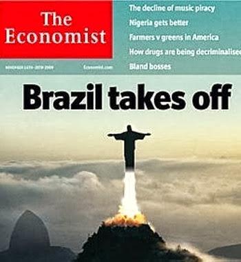 economist-1380202931875_350x380