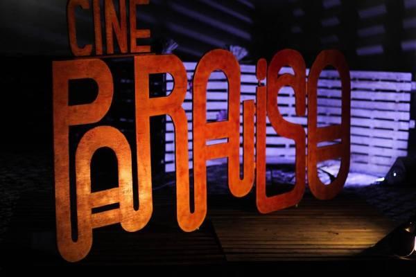 festival-na-paraiba-marcou-a-estreia-de-latossolo-no-circuito-nacional-de-cinema