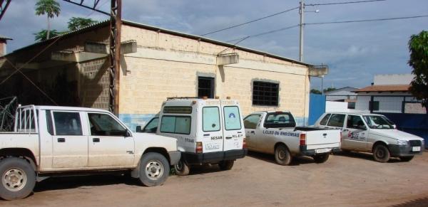 garagem-bx-1