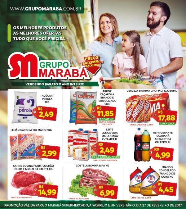 maraba-27