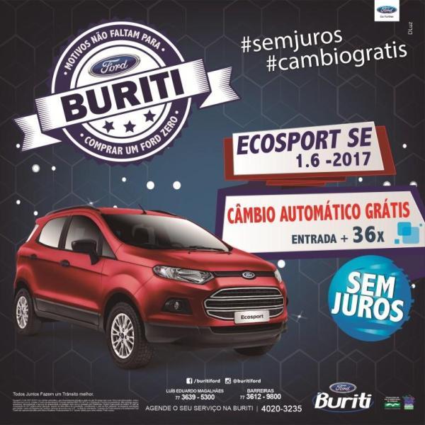 09_mar_Buriti_irece_POST_ecosport_COM PREÇO