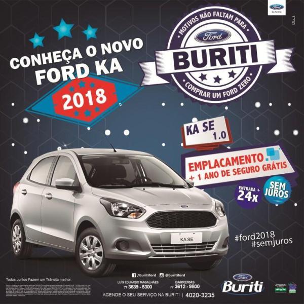 09_mar_Buriti_irece_POST_ka_COM PREÇO