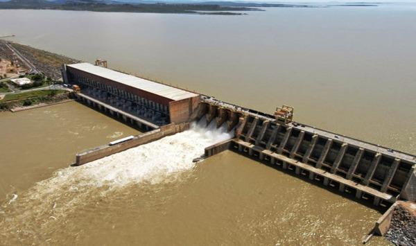 Rio São Francisco: hidrelétricas deixarão de gerar energia para ...