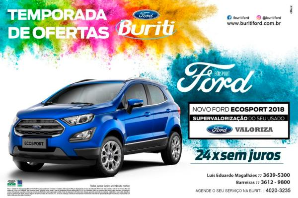 05_out_Buriti_Blog_Ecosport_moitinho (1)